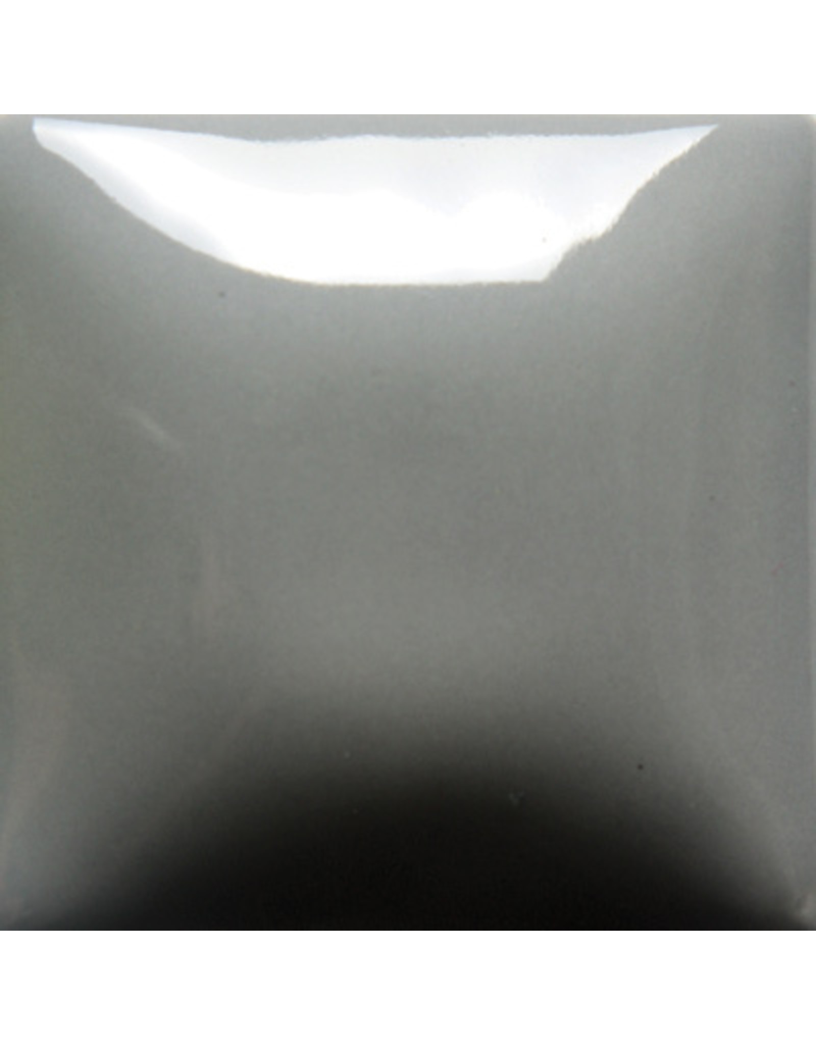 Mayco Mayco Foundations Grey 118ml
