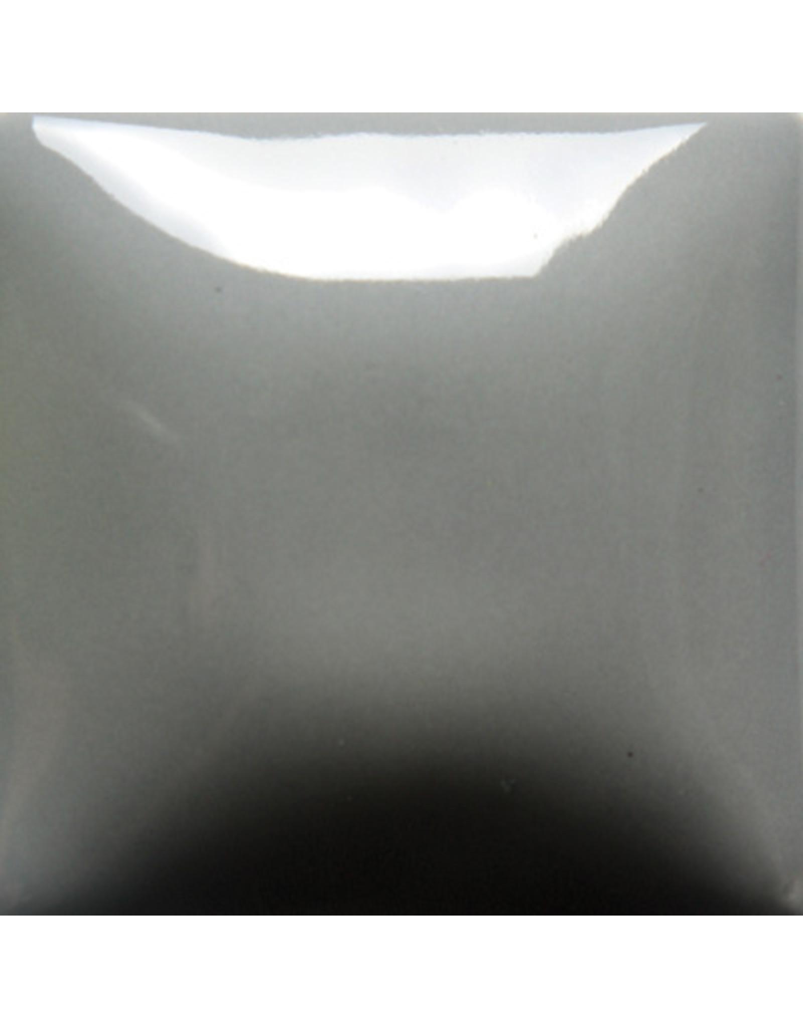 Mayco Mayco Foundations Grey 473ml