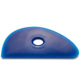 Mudtools Mudtools Rib 3 (blue)