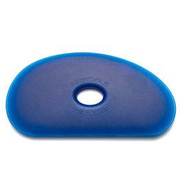 Mudtools Rib 5 (Blue)