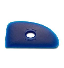 Mudtools Mudtools RIb 4 (Blue)