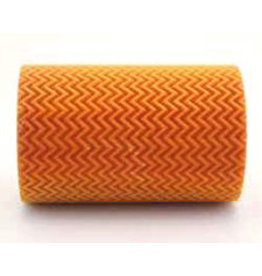MKM tools Zigzag Pattern roller