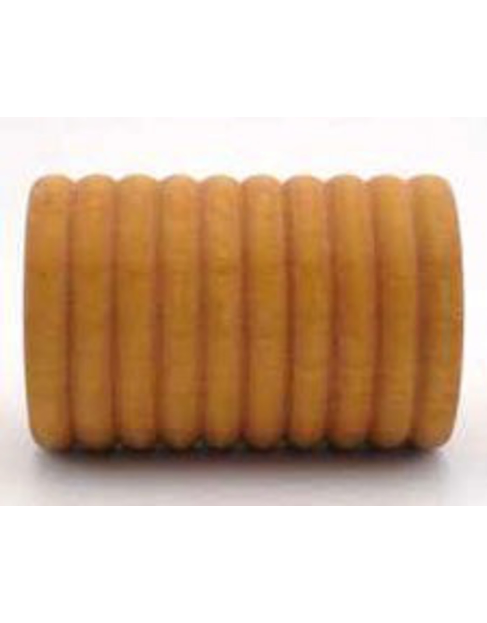 MKM tools Round grooved Pattern roller