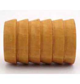 MKM tools Angled groove Pattern roller