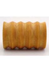 MKM tools Wide v groove Pattern roller
