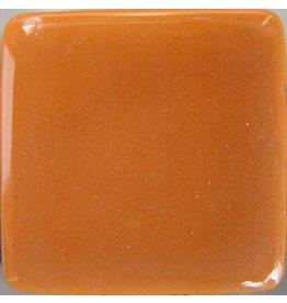Contem Orange 100g
