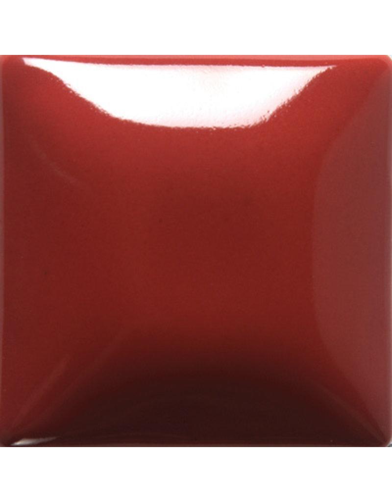 Mayco Mayco Foundations Brick Red 118ml