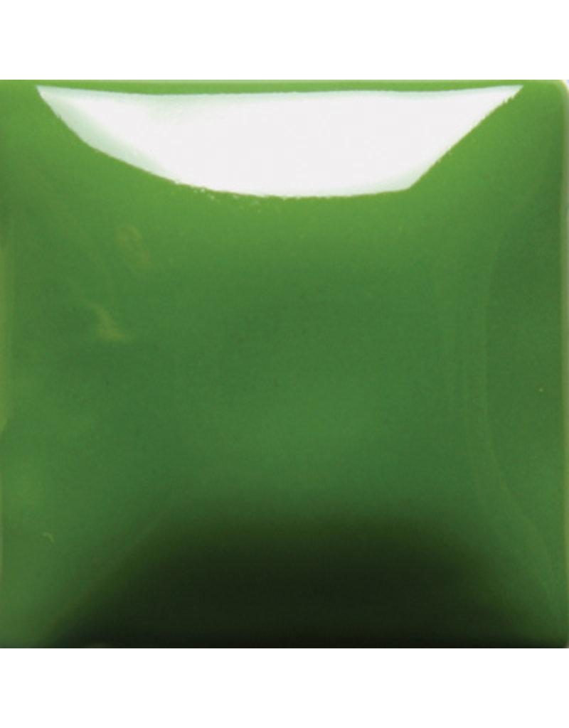 Mayco Mayco Foundations Medium Green 473ml