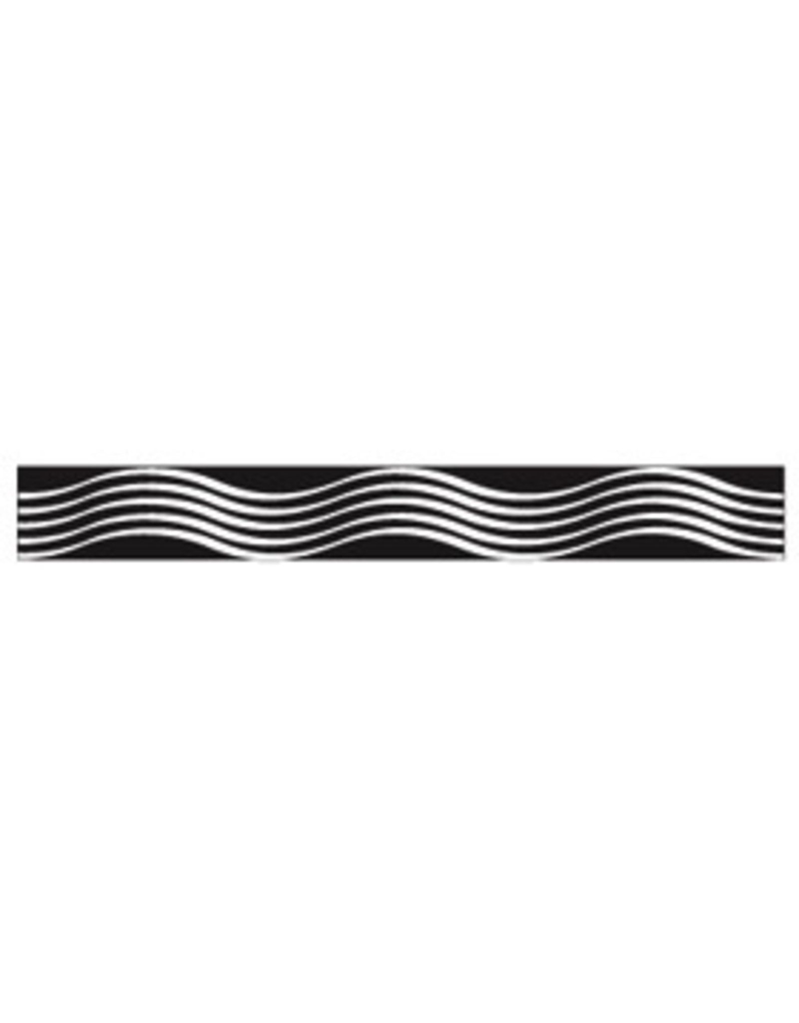 MKM tools Wavy pattern roller
