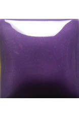 Mayco Mayco Foundations Wisteria Purple 118ml