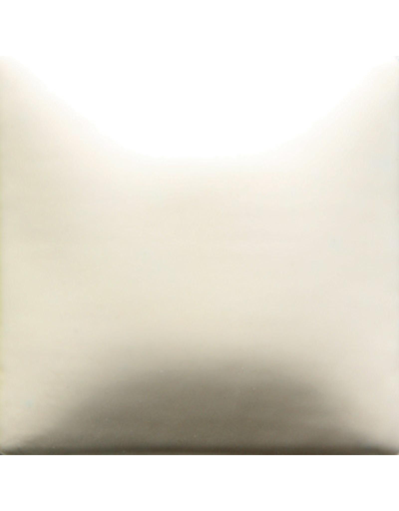 Mayco Mayco Foundations Matte Marshmallow White 473ml