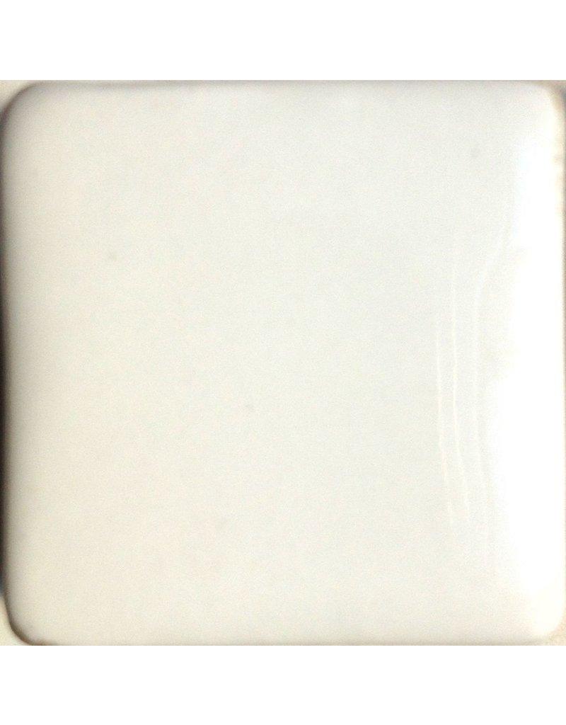 Contem Contem underglaze UG1 White 250g