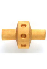MKM tools Raised dots pattern roller