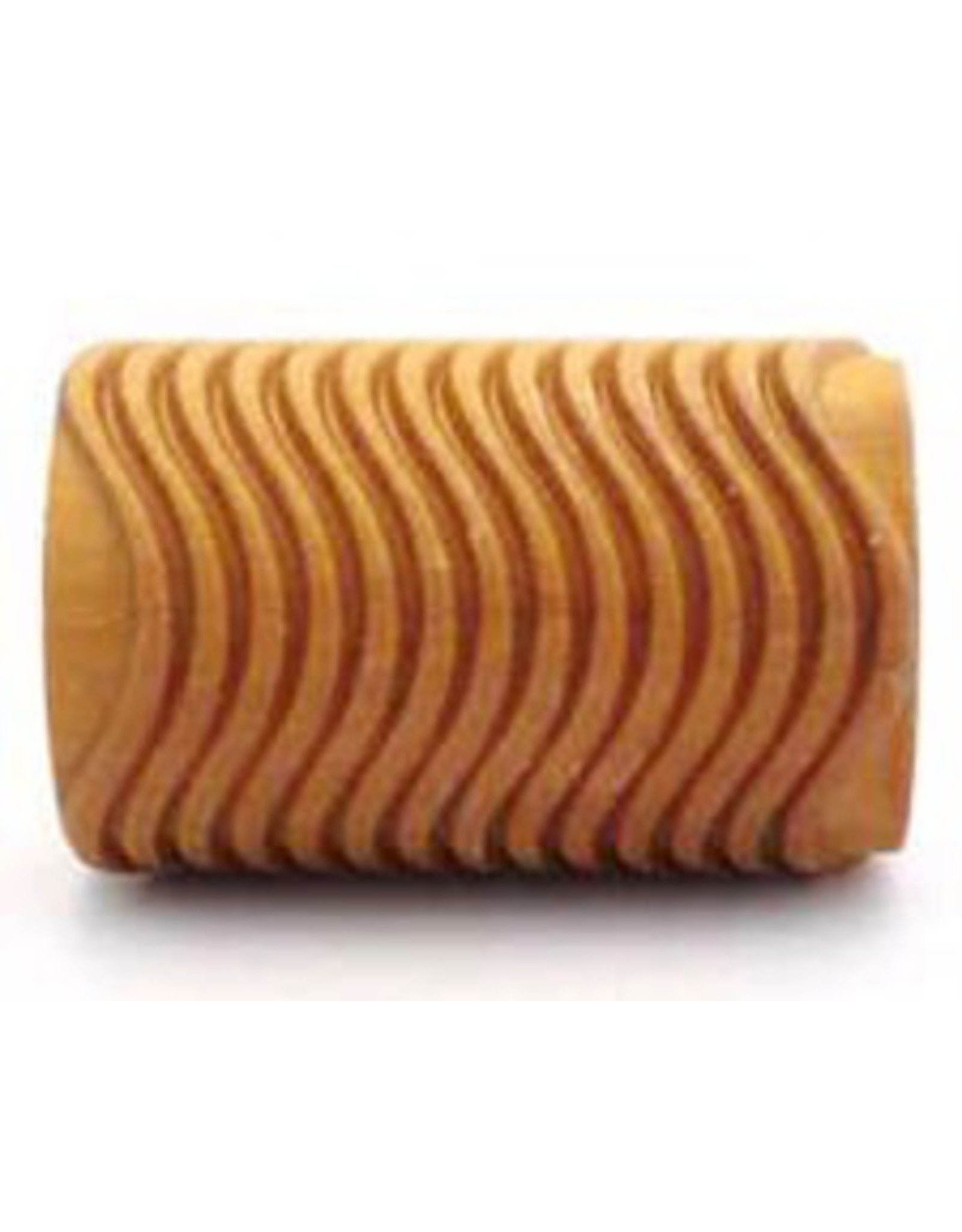 MKM tools Wavy lines Pattern roller