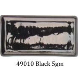 Potclays Colorobbia Black Lustre 5g