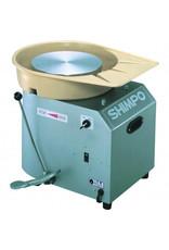 Shimpo Shimpo RK3D Whisper Potter's Wheel