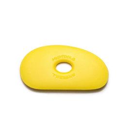 Mudtools RIb 1 (Yellow)