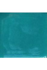Contem Contem underglaze UG35 Teal 500g
