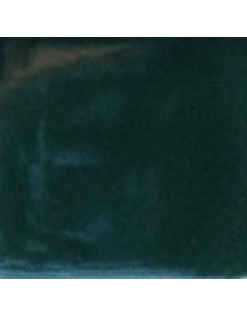 Contem Contem underglaze UG36 Hunter Green 1kg