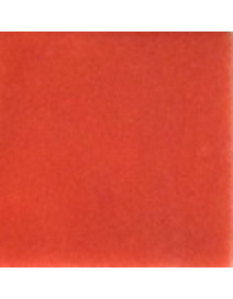 Contem Contem underglaze UG16 Poppy Red 250g