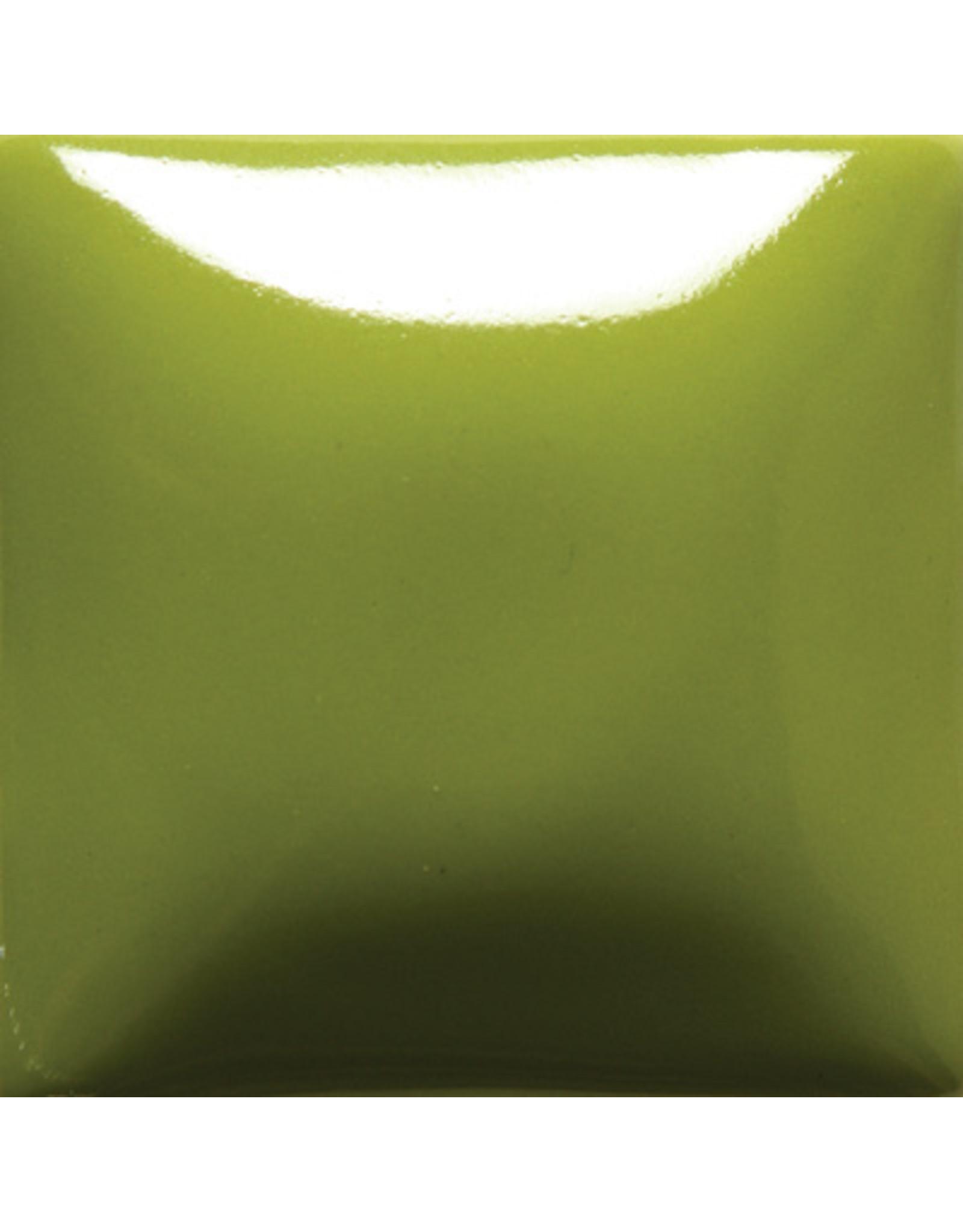 Mayco Mayco Foundations 473ml Green