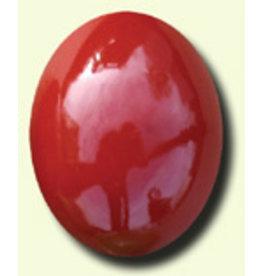 Scarva Cardinal Red
