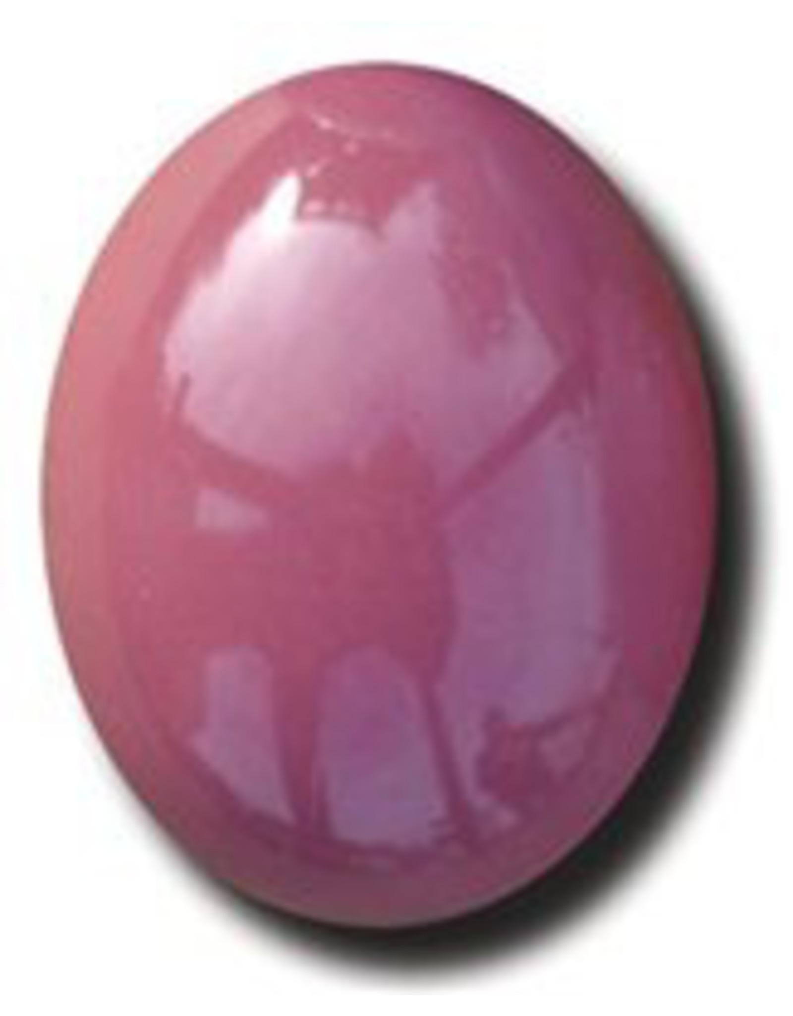 Scarva Scarva Stoneware Glaze Alpine Rose 230ml