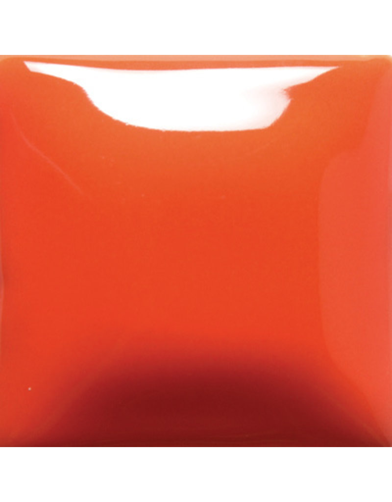 Mayco Mayco Foundations Orange 473ml