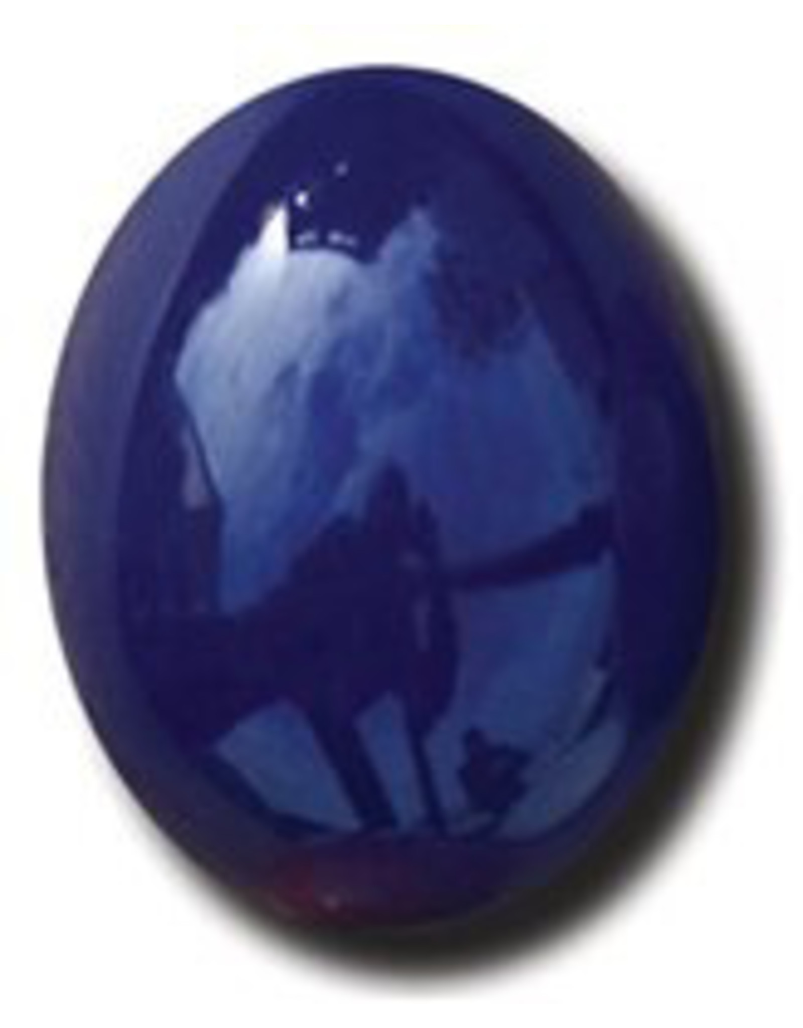 Scarva Scarva Stoneware Glaze Cobalt Aluminate 230ml