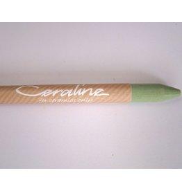 Ceraline Ceraline Earthenware Crayon Pale Green