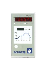 Rohde TC504 Controller option