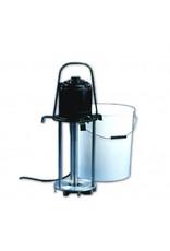 Potclays 25Lt (5 gallon) glaze mixer