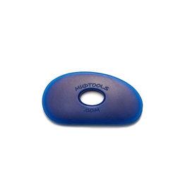 Mudtools Mudtools RIb 0 (Blue)