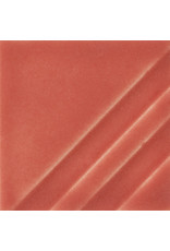 Mayco Mayco Foundations Victorian Red 473ml