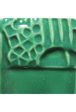 Mayco Mayco Foundations Aztec Jade 473ml