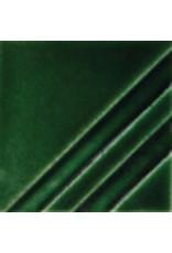 Mayco Mayco Foundations Green Sapphire 118ml