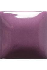 Mayco Mayco Foundations Grape 118ml