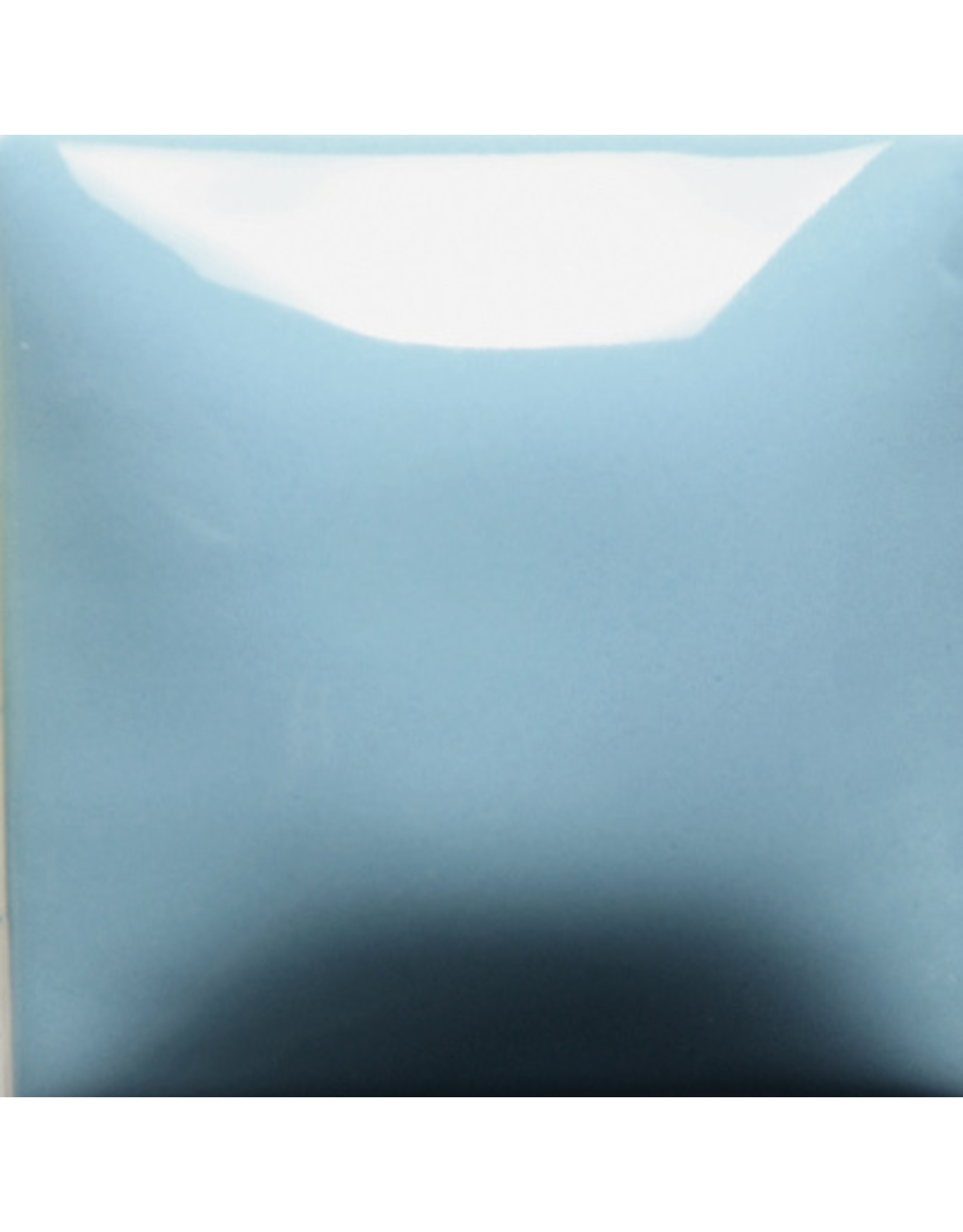 Mayco Mayco Foundations Big Sky Blue 473ml