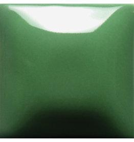 Mayco Glade Green 473ml