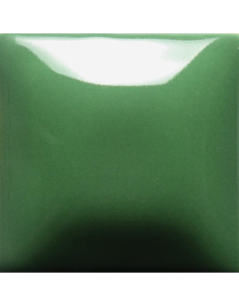 Mayco Mayco Foundations Glade Green 473ml