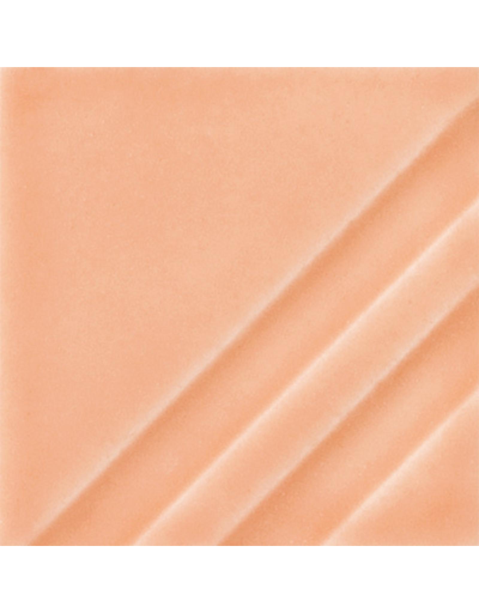 Mayco Mayco Foundations Crystal Coral 118ml