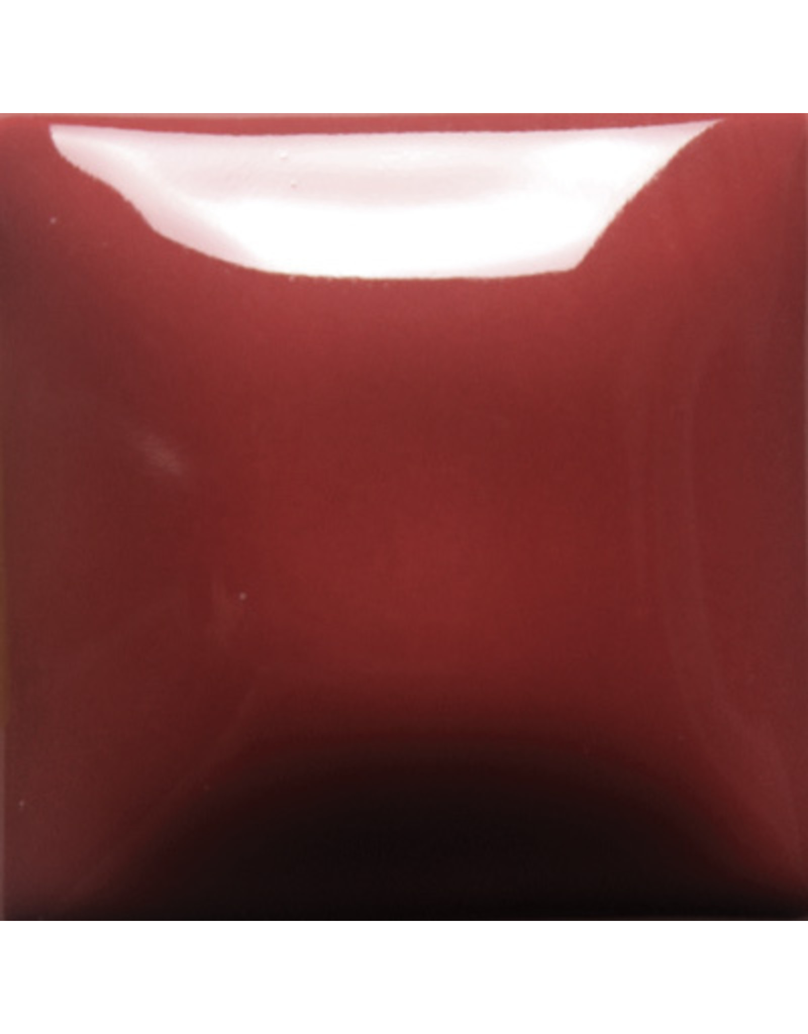 Mayco Mayco Foundations Deep Red 118ml