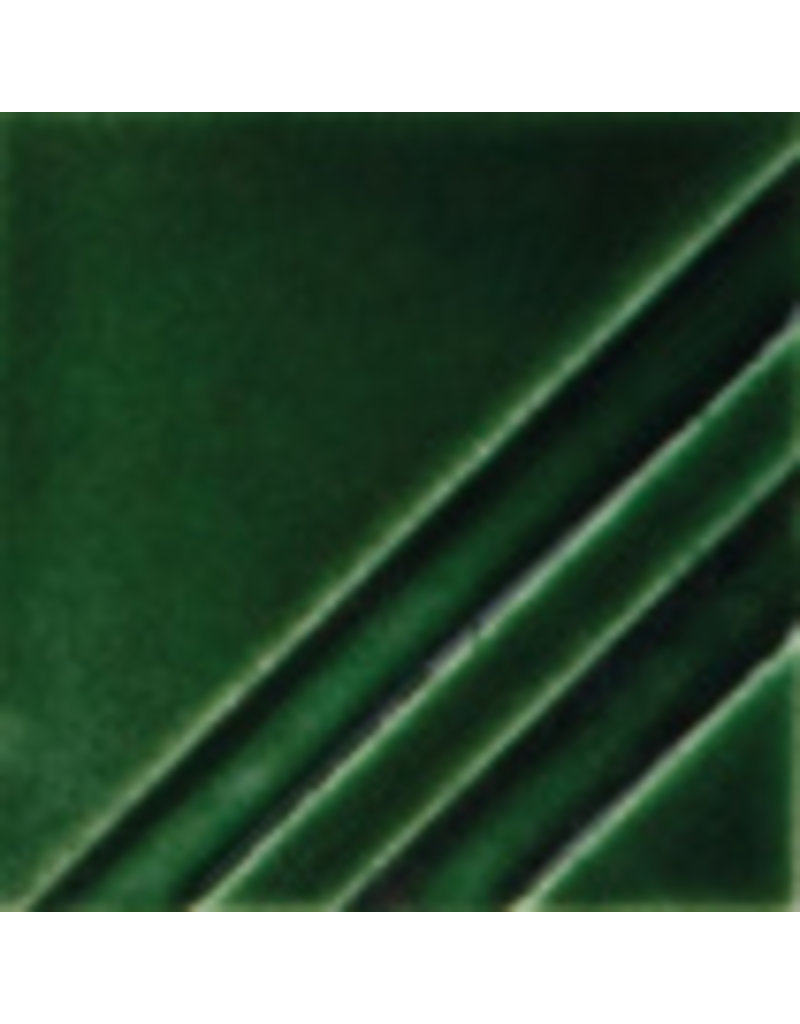 Mayco Mayco Foundations Green Sapphire 473ml