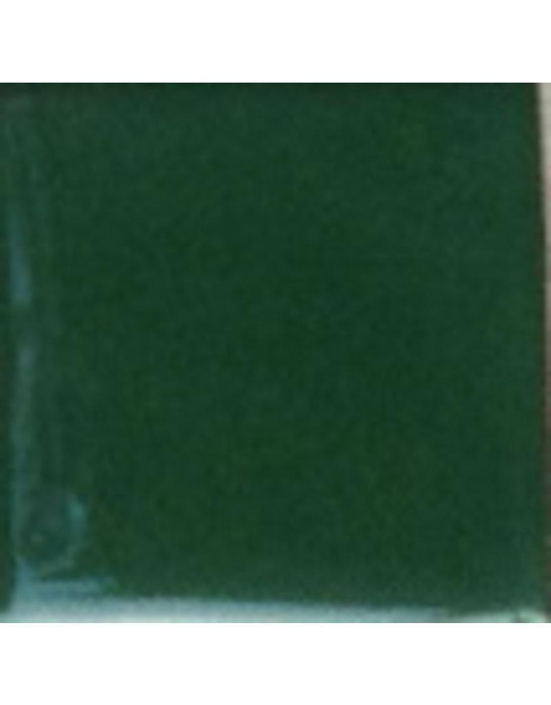 Contem Contem underglaze UG37 Holly Green 1kg