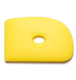 Mudtools Rib 2 (yellow)