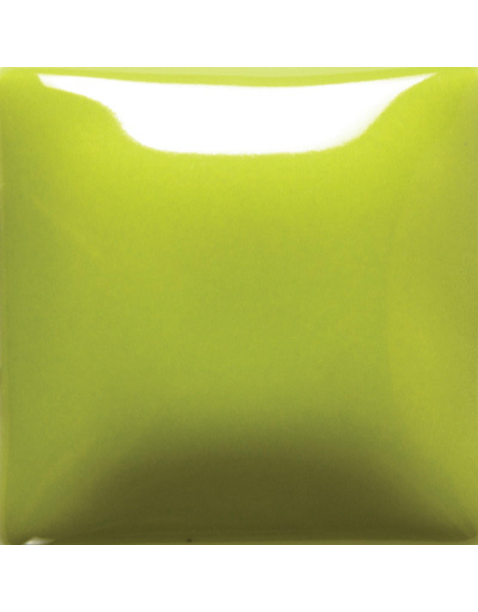 Mayco Mayco Foundations Chartreuse 473ml