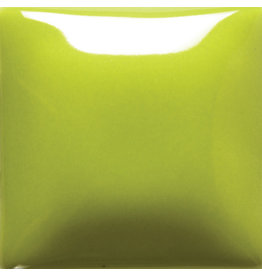 Mayco Chartreuse 473ml
