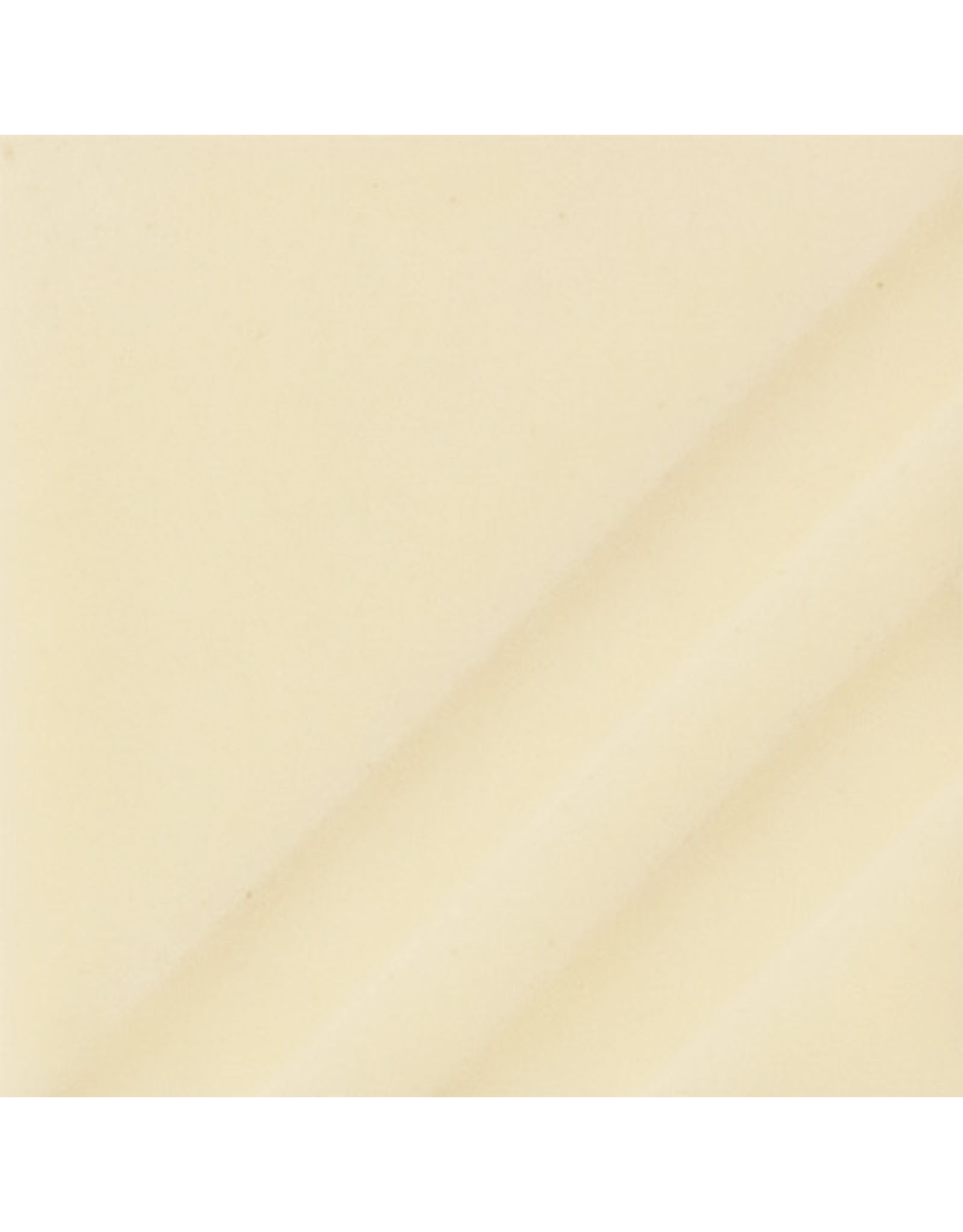 Mayco Mayco Foundations Golden Clear 473ml