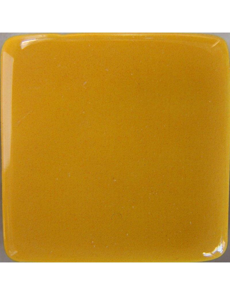 Contem Contem underglaze UG10 Golden Yellow 500g