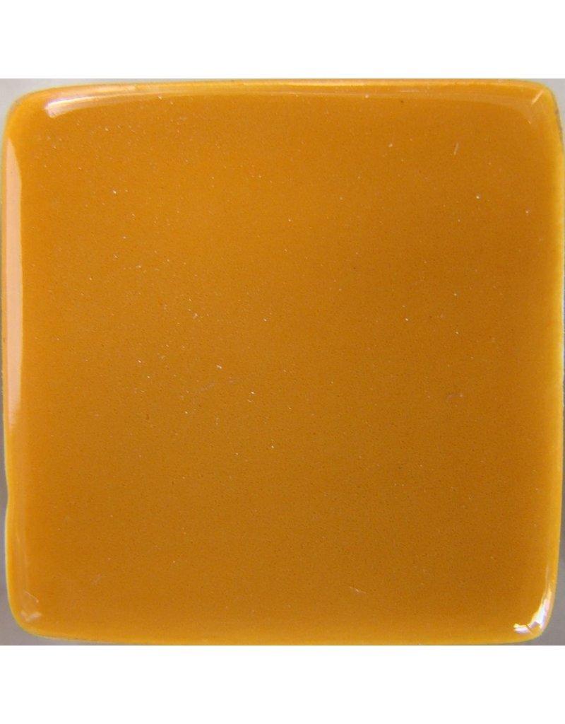 Contem Contem underglaze UG11 Saffron yellow 500g